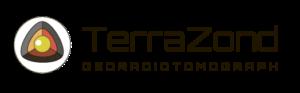 TerraZond